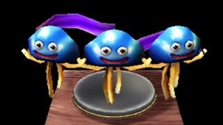 【ドラクエ5】初代・PS2・DS版を同時にプレイして嫁3人とも選ぶ part34
