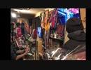 ファンタジスタカフェにて 演歌のルーツや流行の歌の流れを勝手に考察する話