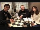 神谷明 TALK!×3 第64回【ゲスト:山寺宏一】