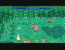 【PS4】聖剣伝説2のリメイク【プレイ動画】part06