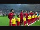 《CWC2019》 [決勝] リヴァプール vs フラメンゴ(ブラジル)