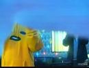 【うたスキ動画】名も無き星たち/八重樫剣介(CV:山谷祥生) 藤村衛(CV:寺島惇太) を歌ってみた【ぽむっち&すずっち】