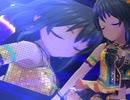 【アットホーム】AnemoneStar【マイルーツ】