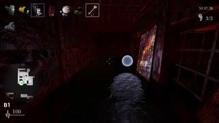 【ホラー実況】シャドーコリドー#29【Shadow Corridor】