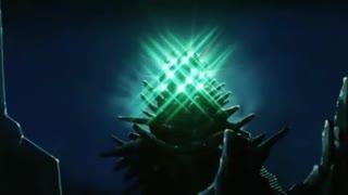【Subnautica】元樵が海でサバイバるサードシーズン~その7~【VOICEROID実況】