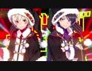 【Original Rap】ブラッククリスマス  歌ってみた ver.Ruy
