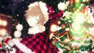 ベリーメリークリスマス 歌ってみた【葵井ひかる】