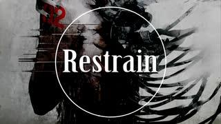 【C97新譜】Restrain/ R'sFactory【XFD】