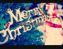 Santa Claus / fukase&miku