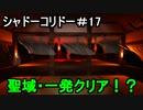 (完結済)恐怖!!【シャドーコリドー・影の回廊】をビビりが実況#17