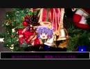 【ゆっくりラジオ】ぱちゅりーの独り言 クリスマス回+おまけ【きりたんファンのダークサイド】
