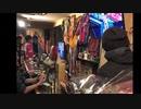 ファンタジスタカフェにて 昭和世代が80年代音楽を語る 4 (メンアットワーク等)