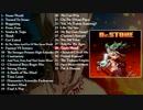 Dr. Stone Soundtrack