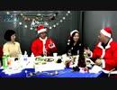 ※第2部※【特別編】令和元年を振り返る『百田尚樹&有本香』チャンネル合同特番_2019.12.24