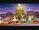 【デレステMV】冬空プレシャス_イヴもちうめ【1080p60】