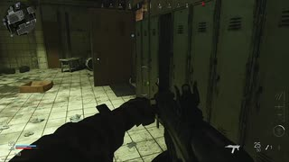 ショットガンにもドラムマグ! Call of Duty Modern Warfare ♯29 加齢た声でゲームを実況