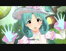 【ミリシタ】昴・桃子・星梨花・響・まつり「Girl meets Wonder」【ユニットMV】