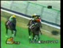 【競馬】1996/CBC賞(GII) エイシンワシントン