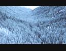 積雪♫ BY BusaはエンジョイコネクトLOVE