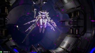 ❮星翼❯サポート乗りの社長が星巡り❮星と翼のパラドクス❯ Part111