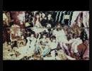 ZOC-チュープリ.Remix(Bootleg) Breakcore Gabber Dubstep