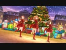 とときらときクリスマスLIVE【冬空プレシャス】