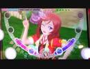 【スクフェスAC】MOMENT RING [PLUS☆15] アケフェス特別編9