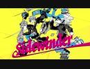 【C97】Sidewinder / もるでお&タラチオ feat. buzzG【クロスフェード】