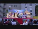 [2019秋]「踊れたら変態でも好きになってくれますか」 in 大阪府大3/4 [GOD団]