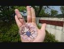 【ゆっくり】ポケモンGO吉野山散歩RTA3/3【大峯奥駈道】