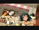 【デレステMV】Twin☆くるっ★テール【向井拓海&ナターリア】