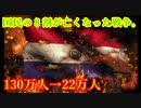 【ゆっくり歴史解説】黒歴史上事件「パラグアイ戦争」