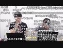 【公式】うんこちゃんxひろゆき『メイプルストーリー 』4/5【2019/12/28】