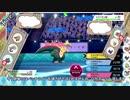【ポケモン剣盾】 シングルバトルのふざけかた!01 【パッチラゴン】