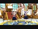 【ミリシタMV】あんせり制服衣装で「虹白letters」衣装替え入り