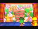 【遊びつくす!】ボンバーマンランドWii トップを取っていく実況プレイ part15