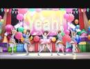 【デレステMV】Happy New Yeah!