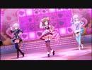 【デレステMV】ニャンと☆スペクタクル【1080p60fps】