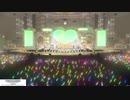 アイドルマスター プラチナスターズ Happy!!