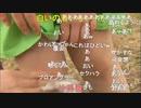 【横山緑】コミケでコスプレ少女(14)に事故を装って触る【ロ●コン市議】
