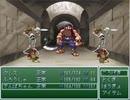 RPGツクール2000サンプルゲーム『海賊』をゆっくり実況プレイPart03