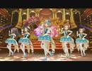 [デレステMV]「イリュージョニスタ!」 L.M.B.G with クリスタルナイトパーティ