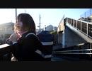 けいおん!【声真似】冬の日 / 放課後ティータイム MV作ってみた/cover.甘井素甘/スアマ 불러 보았습니다 我唱歌