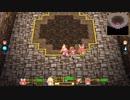 【PS4】聖剣伝説2のリメイク【プレイ動画】part09
