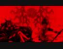 【デレステMAD】Invention No.13, BWV.784 - Classic Remix -SEVEN's CODE-【VelvetRose】