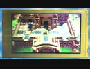 【ゼルダの伝説 夢をみる島】Switch Liteで実況プレイpart12