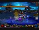 アラド戦記 ソウル  魔界の亀裂   プレイ動画