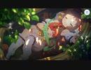 【プリンセスコネクト!Re:Dive】激走!ランドソルギルドレース 第3話