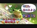 【実況】カエルの為に鐘は鳴るやろうぜ! その19ッ!