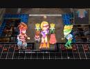 【PS4】聖剣伝説2のリメイク【プレイ動画】part11